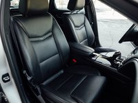 Picture of 2016 Cadillac XTS Luxury, interior