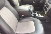 Picture of 2004 Mercury Mountaineer Convenience AWD, gallery_worthy