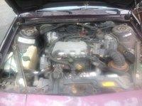 Picture of 1995 Oldsmobile Ciera 4 Dr SL Sedan, engine, gallery_worthy