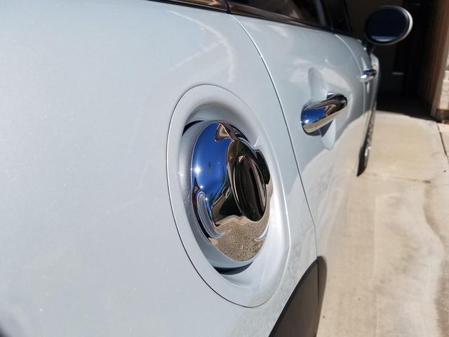 Picture of 2017 MINI Cooper S Hardtop 4 Door, exterior, gallery_worthy