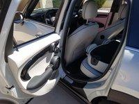 Picture of 2017 MINI Cooper S Hardtop 4 Door, interior