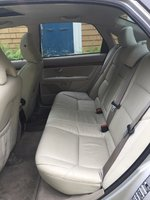 Picture of 2006 Volvo S80 2.5T, interior, gallery_worthy