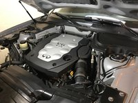 Picture of 2006 INFINITI FX35 Base, engine, gallery_worthy