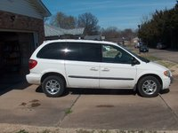 Picture of 2004 Dodge Caravan SXT, exterior, gallery_worthy