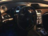 Picture of 2006 Acura RL AWD w/ Navigation, interior, gallery_worthy