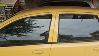Picture of 2004 Chevrolet Aveo Base Hatchback, exterior, gallery_worthy