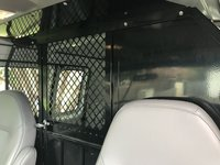 Picture of 2002 Ford E-Series Cargo E-250, interior, gallery_worthy