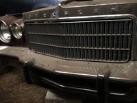 Picture of 1976 Chrysler Cordoba, exterior, gallery_worthy