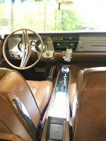Picture of 1964 Buick Wildcat, interior