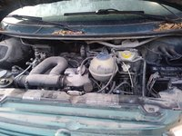 Picture of 2000 Volkswagen EuroVan 3 Dr GLS Passenger Van, engine, gallery_worthy