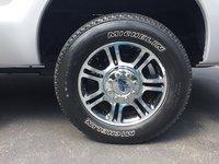 Picture of 2014 Ford F-250 Super Duty Platinum Crew Cab 4WD, exterior