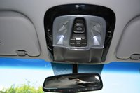 Picture of 2014 Hyundai Azera Limited, interior, gallery_worthy