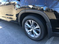 Picture of 2014 Toyota Highlander XLE AWD, exterior