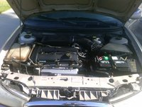 Picture of 1999 Ford Contour 4 Dr LX Sedan, engine, gallery_worthy