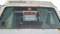 Picture of 1982 Volkswagen Vanagon Camper Passenger Van, exterior, gallery_worthy