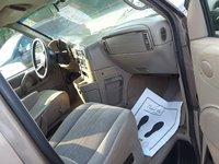 Picture of 2003 Chevrolet Astro AWD, interior