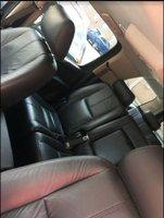 Picture of 2010 Chevrolet Suburban LS 1500 4WD, interior