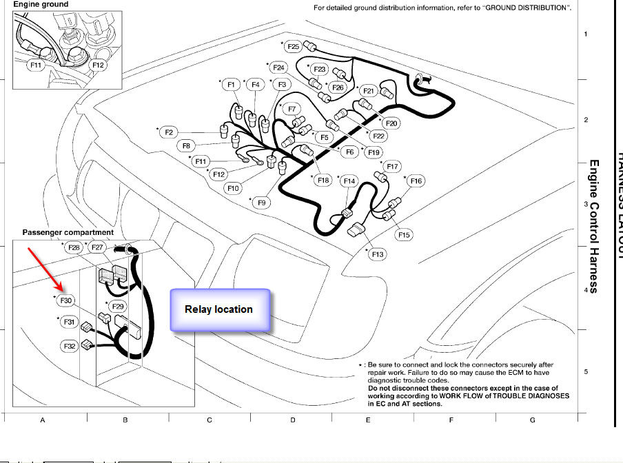 Nissan Frontier Questions - No spark at plug - CarGurus on 03 nissan frontier headlights, 03 nissan frontier drive shaft, 03 nissan frontier heater, 03 nissan frontier wheels, 03 nissan frontier service manual, 03 nissan frontier cooling system, 03 nissan frontier plug, 03 nissan frontier fuel tank, 03 nissan frontier accessories, 03 nissan frontier transmission diagram,