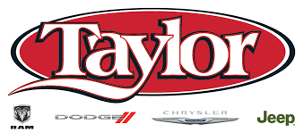Beautiful Taylor Chrysler Dodge Jeep RAM   Bourbonnais, IL: Read Consumer Reviews,  Browse Used And New Cars For Sale