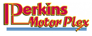Perkins Motor Plex Of Jackson   Jackson, TN: Read Consumer Reviews, Browse  Used And New Cars For Sale