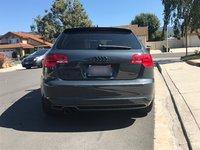 Picture of 2012 Audi A3 2.0T Premium PZEV, exterior