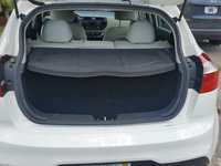Picture of 2012 Kia Rio EX, interior, gallery_worthy