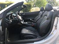Picture of 2014 Audi R8 V10 Spyder, interior