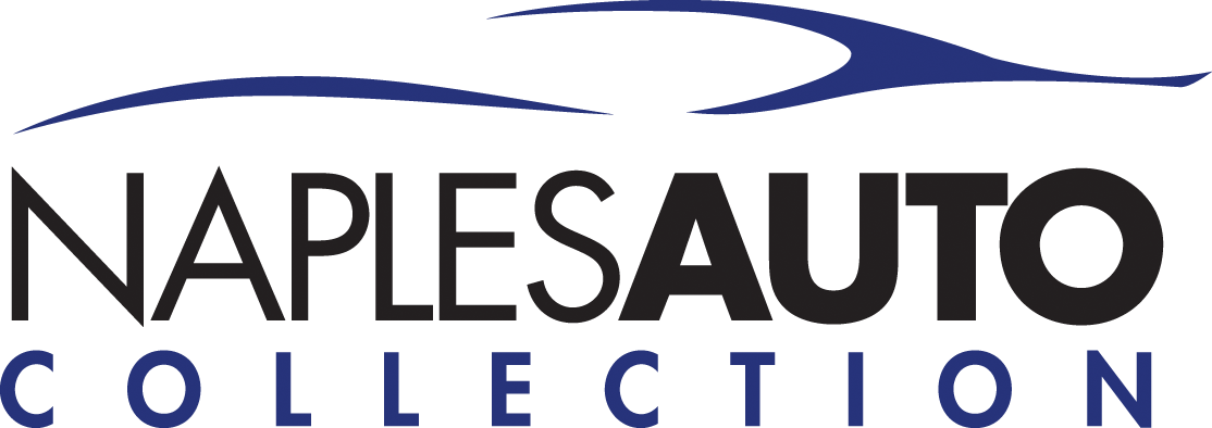 Subaru Dealers In Ct >> Naples Auto Collection - Fort Myers, FL: Read Consumer ...