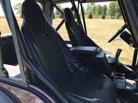 Picture of 1976 Jeep CJ5, interior, gallery_worthy