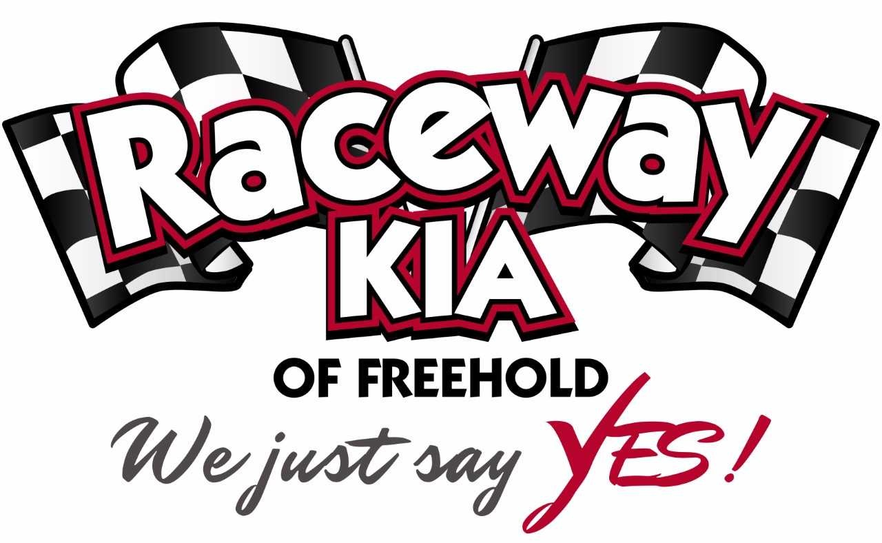 Raceway Kia Of Freehold Freehold Nj Read Consumer
