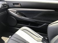 Picture of 2017 Lexus RC F Coupe, interior, gallery_worthy