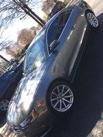 Picture of 2015 Audi A5 2.0T Quattro Premium, exterior