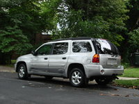 Picture of 2005 GMC Envoy XL SLE 4WD, exterior