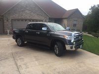 Picture of 2017 Toyota Tundra 1794 Edition CrewMax 5.7L FFV 4WD, exterior