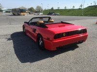 Picture of 1989 Ferrari Mondial T, exterior, gallery_worthy
