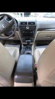 Picture of 2006 Mercury Milan Sedan, interior