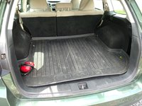 Picture of 2013 Subaru Outback 2.5i, interior, gallery_worthy