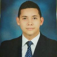 Noel Castillo