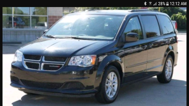 2015 dodge grand caravan pictures cargurus. Black Bedroom Furniture Sets. Home Design Ideas