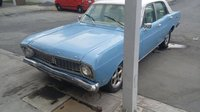 Picture of 1970 Ford Falcon Sedan, exterior, gallery_worthy