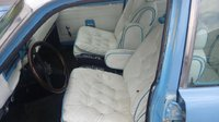 Picture of 1970 Ford Falcon Sedan, interior, gallery_worthy