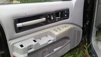 Picture of 1994 Chevrolet Impala 4 Dr SS Sedan, interior, gallery_worthy