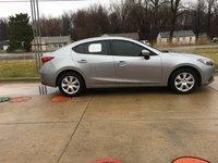 Picture of 2016 Mazda MAZDA3 i Sport, exterior