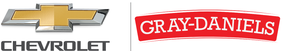 Image result for gray daniels chevrolet