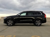 Picture of 2017 Volvo XC90 T8 R-Design AWD, exterior, gallery_worthy