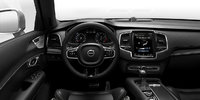 Picture of 2017 Volvo XC90 T8 R-Design AWD, interior, gallery_worthy