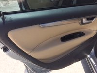 Picture of 2007 Volvo V70 AWD R, interior, gallery_worthy