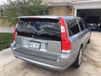 Picture of 2007 Volvo V70 AWD R, exterior, gallery_worthy
