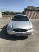Picture of 2005 Buick LaCrosse CXL, exterior
