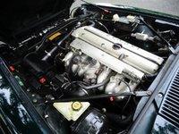 Picture of 1996 Jaguar XJ-Series XJS Convertible, engine